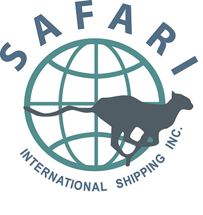 Safari International